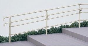 パルトナーUDフェンス2型