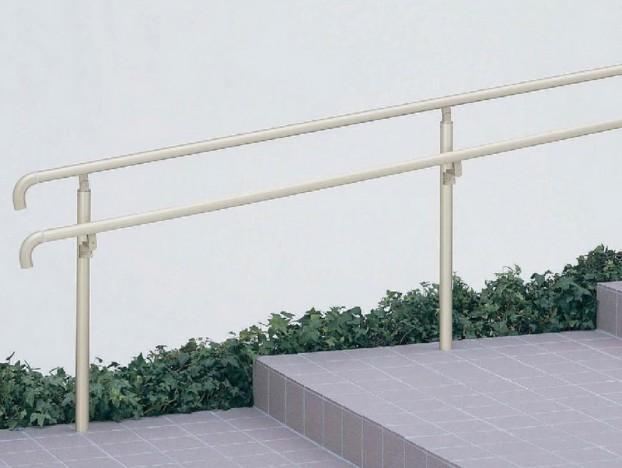 パルトナーUDフェンス1型