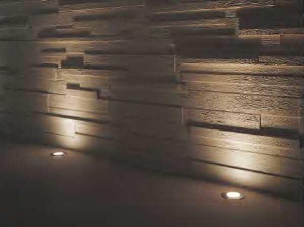 ポージィグランドライト