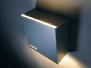 デザインポーチライト アルモ 2型