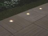 ヘリオスグランドライト LEDグラス 60