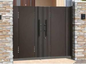 門扉スプレシア-2型