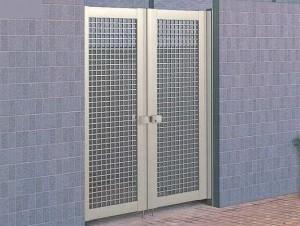 門扉ニューエクモアハイタイプ3H型