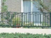 鋳物フェンス キャスリート8型