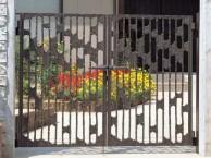 鋳物門扉 美流4型
