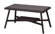 ロムガーデン3 カフェテーブル900