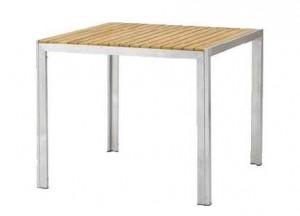 チークスタイル ライズ テーブル900