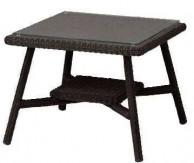 ロムガーデン3 カフェテーブル