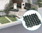 エコリス 緑化ベースTOEX