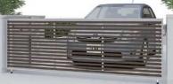 オーバードアS3型 TOEX