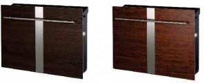 wood142-001