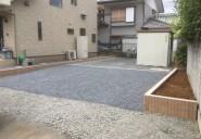 水戸市S様邸2
