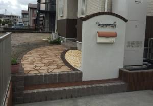 常陸太田市O様邸3